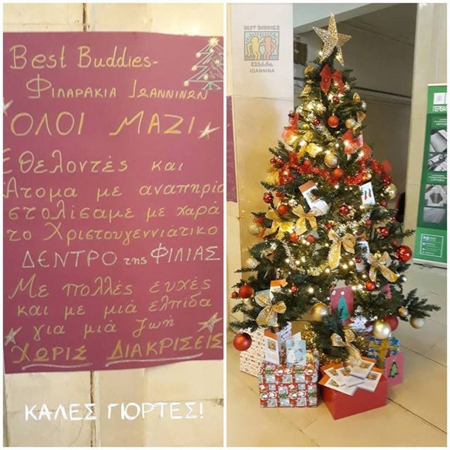 Best-Buddies_-Ioannina_Christmas-2018_02